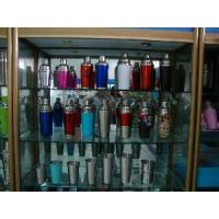 Buy cheap Stailess Steel Shakers from wholesalers