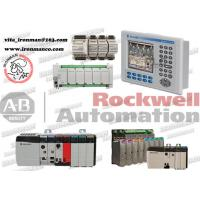 Wholesale Allen Bradley 1756-L72 /B Controller ControlLogix 5572 Pls contact vita_ironman@163.com from china suppliers