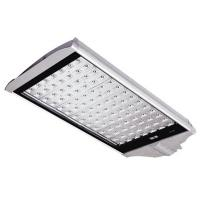 Buy cheap Manufacturer New designed 30W-120W solar led street light 98w from wholesalers