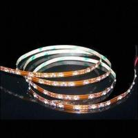 Wholesale 335 Side-view SMD Flexible Strip Light with 120 LEDs/m from china suppliers
