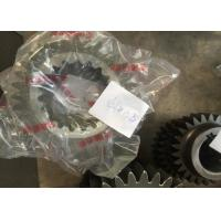 Buy cheap AZ2210040155 SINOTRUK Howo Gearbox Main Shaft Tractor Trailer Parts 5- T Gear product