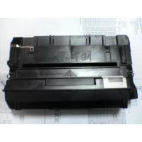 Buy cheap Black Compatible Toner Cartridge for EPL - 5700 / 5700L / 5700A / 5800 / 5800L Printers from wholesalers