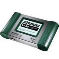 Wholesale Auto Diagnostic Tools - Spx Autoboss V30 from china suppliers