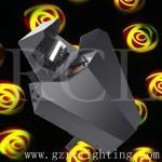 Buy cheap DMX512 Nightclub Stage Moving Head Lamp 250 watt Stage Scanner Wizard Light from wholesalers