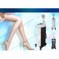 Ipl radio frequency machine with OPT Hair Removal device for men or women Manufactures