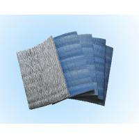 Buy cheap Anti-glare foam foil insulation from wholesalers