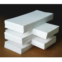 Buy cheap Aerogel Insulation Panels Silica Aerogel Products High Corrosion Resistance from wholesalers