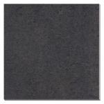 Buy cheap dark gray wood tile rustic ceramic tile from wholesalers