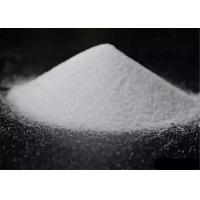 Buy cheap Sodium Carbonate Solid Caustic Soda Astringent Taste Melting Point 851 °C from wholesalers