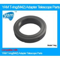 Buy cheap YAM T-ring( M42) Adapter Telescope Parts from wholesalers