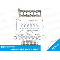 Buy cheap Head Gasket Set For 06 - 09 Buick Chevrolet GMC Isuzu Oldsmobile Saab 4.2 DOHC VIN from wholesalers