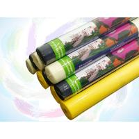 Wholesale Waterproof Non Woven Table Cloth from china suppliers