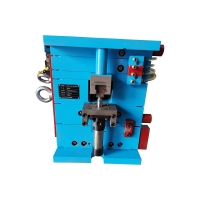 Buy cheap TPE HDPE Injection Mould For Food Storage Container from wholesalers