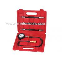 Buy cheap Automotive Diagnostic Tools (MK0109) Auto Tools from wholesalers