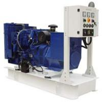 Buy cheap Lovol Series Generator Set from wholesalers