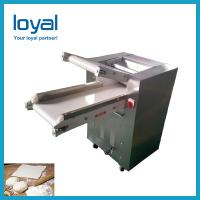 Buy cheap High Quality commercial bakery oven / Industrial Automatic Bread Making Machine / cake baking oven from wholesalers