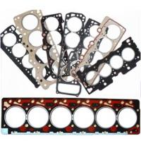 Buy cheap Nordon Cylinder Head Gasket Kits and Full Sets Gaskets from wholesalers