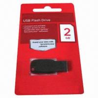 Buy cheap Renovation 128GB USB 2.0 Flash Floppy Drive/Disc Stick from SanDisk Cruzer Glide from wholesalers