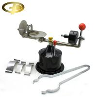 Buy cheap High Quality Best Dental Lab Centrifugal Cast Machine from wholesalers