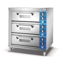 Buy cheap Electric Baking Oven (HEO-60) from wholesalers