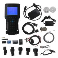 Buy cheap [UK Ship No Tax] Tech2 Scanner with Free Candi and TIS2000 and 32MB GM/SAAB/OPEL/SUZUKI/ISUZU/Holden Card from wholesalers
