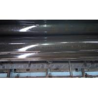 Buy cheap EN10305-1Gas Cylinders Seamless cold drawn rolling steel tubes/ Cylinder tubing from wholesalers