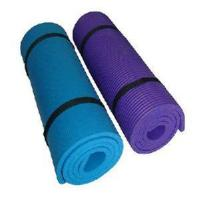 Buy cheap NBR Yoga Mat, Fitness Matte (DY-EM-056) from wholesalers
