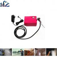 Buy cheap Professional Makeup Airbrush Kits MZ1054 from wholesalers