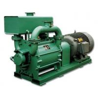 Buy cheap SK Liquid Ring Vacuum Pump from wholesalers