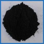 Buy cheap Carbon Black Pigment VS Monarch 880/800,Regal 400R/660R for Paints, Plastics-www.beilum.com from wholesalers