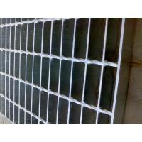 Buy cheap stainless steel trench drain grate from wholesalers