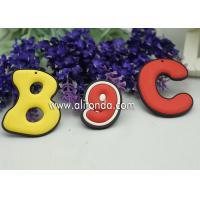 Wholesale Numbers operator symbol alphabet magents custom for school kindergarten children study educational toy from china suppliers