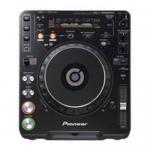 Buy cheap Pioneer CDJ-1000MK3 CD/MP3 Player from wholesalers