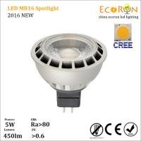 Buy cheap small decorative cree cob mr16 lamp spotlight mini led spotlight mr11/mr16 from wholesalers