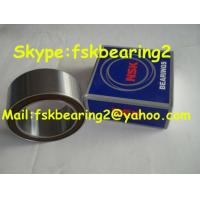 Buy cheap GM Cars Air Conditioner Bearings 4608-5AC2RS  40mm x 62mm x 20.625mm from wholesalers