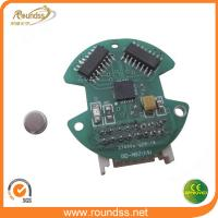 Buy cheap FM35H incremental Modular servo motor rotary encoder / uvw motor magnetic encoder from wholesalers