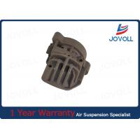 Buy cheap Strong Air Compressor Replacement PartsCylinder Head Cover For BMW F02 from wholesalers