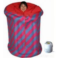 Buy cheap Portable Steam Sauna product