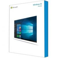 Buy cheap Software Windows 10 Pro Retail Box Package Version PKC Product Key Card from wholesalers