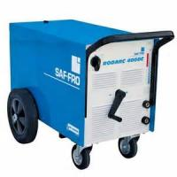 Buy cheap Saf Welding Machine Digiwave II 420 from wholesalers