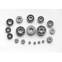 625 ball bearing 5x16x5mm Manufactures