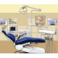 Buy cheap Dental Chair & Equipment from wholesalers