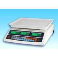 High Precision price counting scale New Electronic Design For Improved Operation Stainless Manufactures