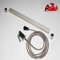 Buy cheap linear scale /linear encoder of shenzhen HXX brand manfacturer from wholesalers
