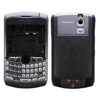 Wholesale BLACKBERRY Curve 8300 Housing (Blackberry housings) from china suppliers