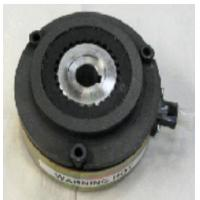 Buy cheap Table Brakes SMT Spare Parts 110V/220V CNSMT 160457 DEK Printing Press Accessories from wholesalers