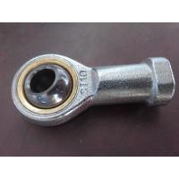 Wholesale rod end bearing POS/PHS 8/10/12/16/40mm from china suppliers