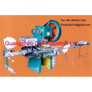 Liner Die Cutting Machine Manufactures