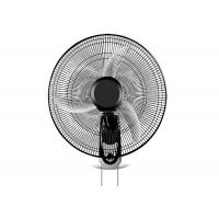 Buy cheap Low Noise High Wind Pressure Fan For Hydroponic Grow Room Ventilation from wholesalers