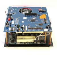 Buy cheap Games Family 2100-in-1 JAMMA Board from wholesalers
